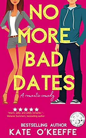No More Bad Dates