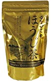 カネイ一言 昔ながらのほうじ茶 2個セット 150gX2