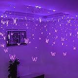 Lainin String Lights...image
