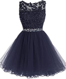 xxs cocktail dresses – Fashion dresses