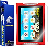 ArmorSuit MilitaryShield Screen Protector for...