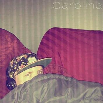The Carolina EP