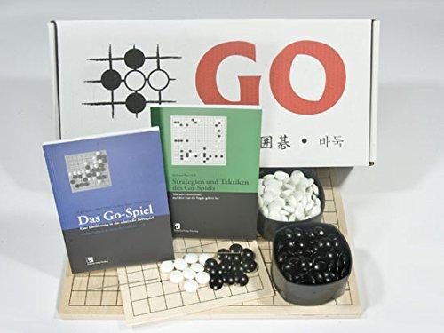 Spiel Anfänger Paket