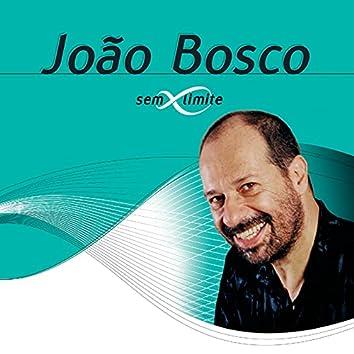 João Bosco Sem Limite