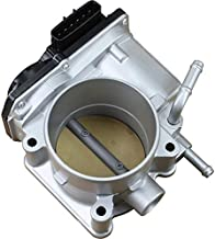 Best 2003 camry throttle body Reviews