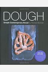 Dough: Simple Contemporary Breads Paperback