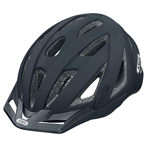 Abus Urban-I Helmet