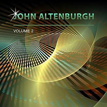 John Altenburgh, Vol. 2