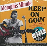 Keep On Goin' 1930-1953 (26 Tracks)
