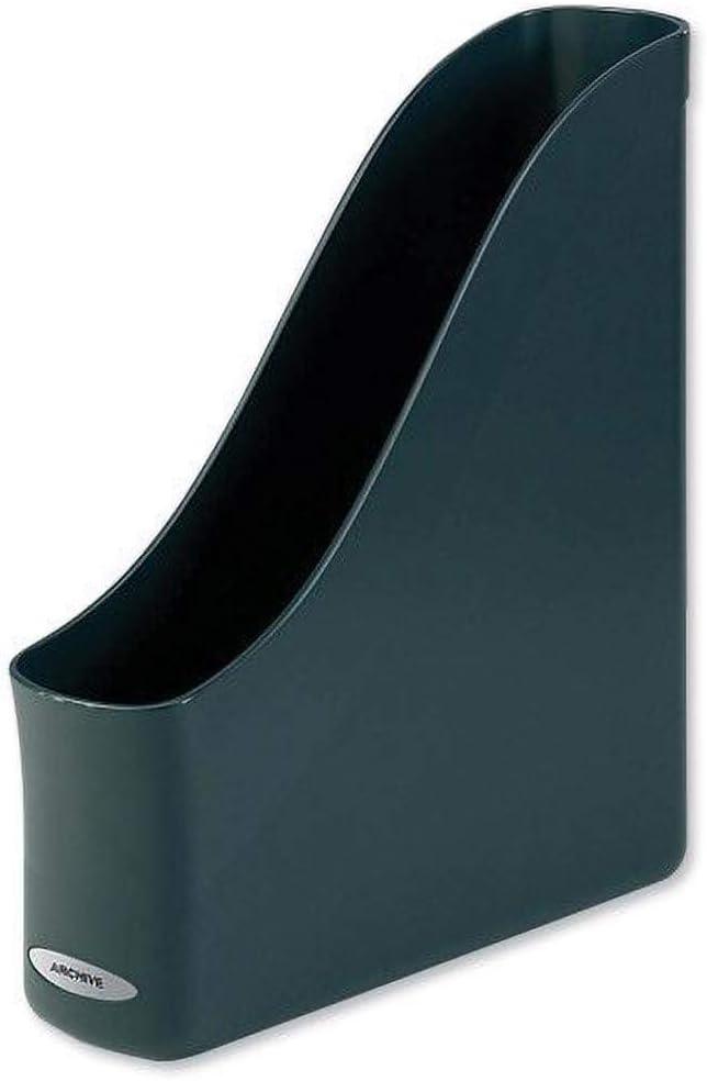 Rexel Agenda2 Magazine Sale Brand new Charcoal 2101022 Rack