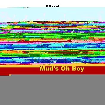 Mud's Oh Boy