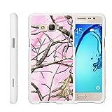 MINITURTLE Case Compatible w/ [Samsung Galaxy On5 Case,