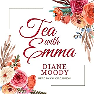 Tea with Emma