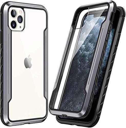 iphone 11 pro max 256 telcel fabricante SMARTDEVIL