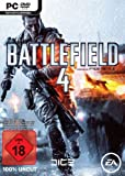Battlefield 4 [PC Instant Access]