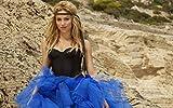 2-HO0D14 Shakira 96cm x 60cm,38inch x 24inch Silk Print