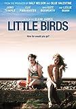 Little Birds [Import USA Zone 1]