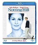 ノッティングヒルの恋人[Blu-ray/ブルーレイ]