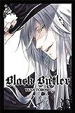 Black Butler, Vol. 14 (Black Butler, 14)