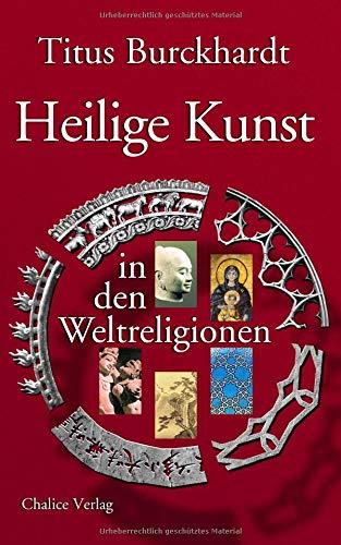 Heilige Kunst in den Weltreligionen