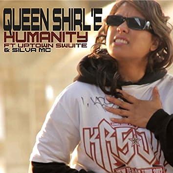 Humanity (feat. Uptown Swuite, Silva MC)