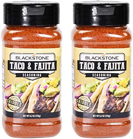 Ultimate Barbecue Spices Gourmet Flavor Seasoning Bundle 2 Pack Use for Grilling Cooking Smoking product image