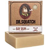 Man Soaps - Best Reviews Guide