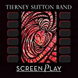 Screenplay von The Tierney Sutton Band