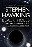 Black Holes: The Reith Lectures - Stephen Hawking