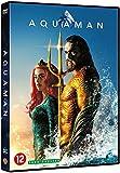 Aquaman [Italia] [DVD]