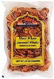 Rani Mace Whole (Javathri), Spice 3.5oz (100g) ~ All Natural | Gluten Free Ingredients | NON-GMO ~ Vegan