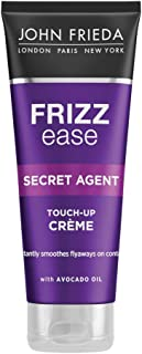 John Frieda Frizz Ease Secret Agent Touch Up Creme 100 ml - Instantly Polished