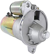 DB Electrical SFD0007 Starter for Ford Explorer, Ranger 90 91 92 93 94 95 96 97 4.0L and Mazda B Series 94 95 96 97 Navajo 91 92 93 94 4.0L F07U-11000-AA F0TZ-11002-A ZZL0-18-400