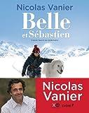 Belle et Sébastien (album illustré)