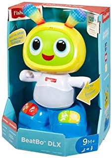 Best fisher price bright beats beatbo dlx Reviews
