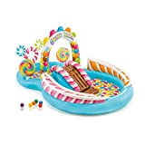 Intex Candy Zone Inflatable...