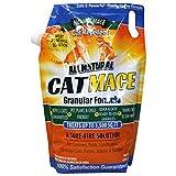 4. Nature's Mace Cat MACE 6lb, Treats 3,500 sq.ft.
