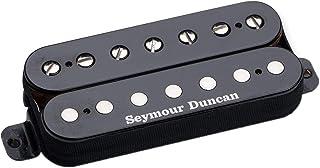 Seymour Duncan Jazz Model Humbucker - 7 String (SH-2n)