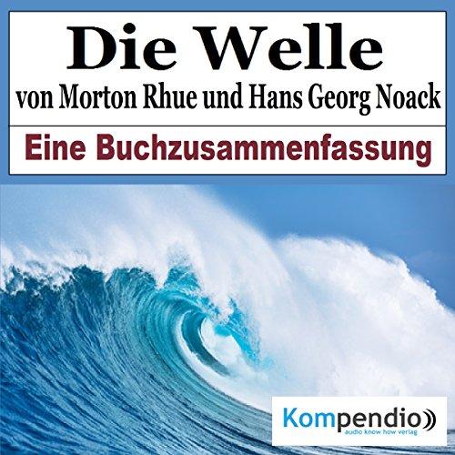 Die Welle Titelbild