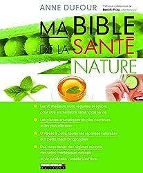 bible sante nature