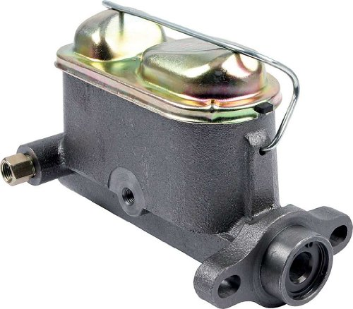 Automotive Performance Master Cylinders