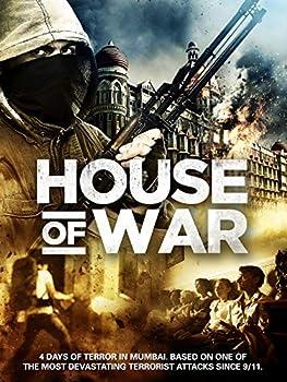 Best house of war Reviews