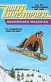 Snowboard Maverick