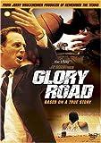 Glory Road (Full Screen Edition)