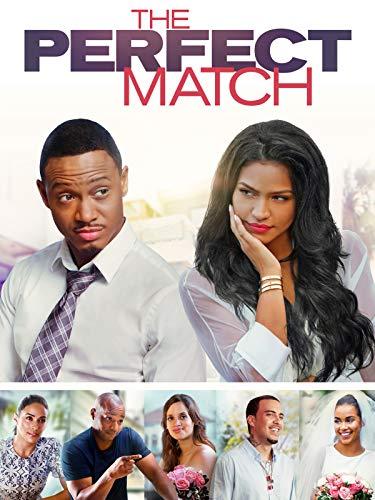 La coppia perfetta (The Perfect Match)