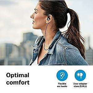 Sennheiser IE 80S BT Audiophile in-Ear Bluetooth Headphone