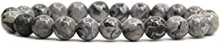 grey jasper