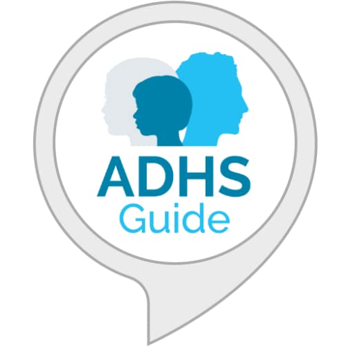 ADHS Guide