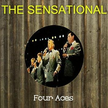 The Sensational Four Aces
