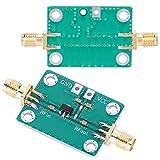 SALUTUYA HF-Verstärkermodul HF-Rauschverstärker LNA-Verstärker für Kurzwellen-, FM-Rundfunk- und...